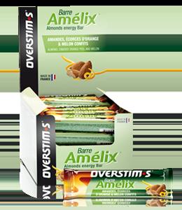 Amelix bar