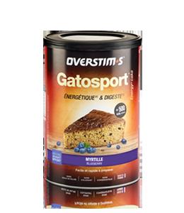 Gatosport Sports Cake