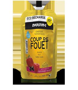 Coup de Fouet
