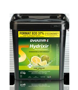 Antioxidant Hydrixir