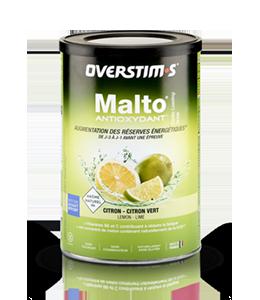 Antioxidant Malto
